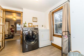 Photo 22: 4488 Brooklyn Street in Somerset: 404-Kings County Residential for sale (Annapolis Valley)  : MLS®# 202025735