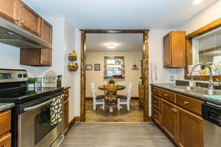 Photo 9: 4488 Brooklyn Street in Somerset: 404-Kings County Residential for sale (Annapolis Valley)  : MLS®# 202025735