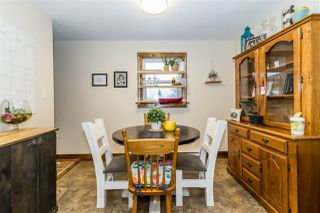 Photo 10: 4488 Brooklyn Street in Somerset: 404-Kings County Residential for sale (Annapolis Valley)  : MLS®# 202025735