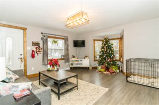 Photo 14: 4488 Brooklyn Street in Somerset: 404-Kings County Residential for sale (Annapolis Valley)  : MLS®# 202025735