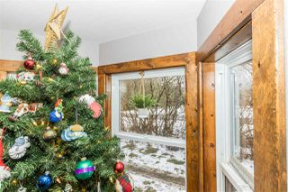 Photo 18: 4488 Brooklyn Street in Somerset: 404-Kings County Residential for sale (Annapolis Valley)  : MLS®# 202025735