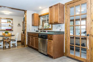 Photo 7: 4488 Brooklyn Street in Somerset: 404-Kings County Residential for sale (Annapolis Valley)  : MLS®# 202025735