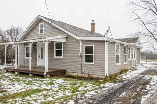 Photo 28: 4488 Brooklyn Street in Somerset: 404-Kings County Residential for sale (Annapolis Valley)  : MLS®# 202025735