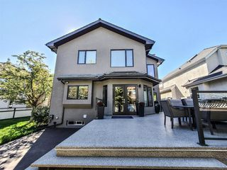 Photo 43: 21 Christie Briar Green SW in Calgary: Christie Park Detached for sale : MLS®# A1057431