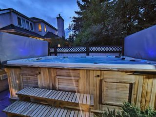 Photo 45: 21 Christie Briar Green SW in Calgary: Christie Park Detached for sale : MLS®# A1057431