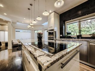 Photo 12: 21 Christie Briar Green SW in Calgary: Christie Park Detached for sale : MLS®# A1057431