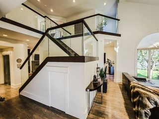 Photo 7: 21 Christie Briar Green SW in Calgary: Christie Park Detached for sale : MLS®# A1057431