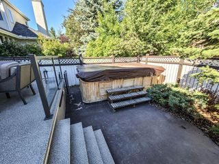 Photo 44: 21 Christie Briar Green SW in Calgary: Christie Park Detached for sale : MLS®# A1057431