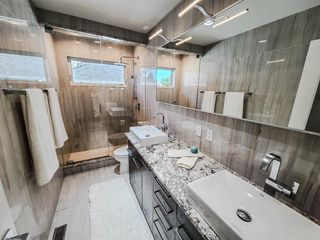 Photo 25: 21 Christie Briar Green SW in Calgary: Christie Park Detached for sale : MLS®# A1057431