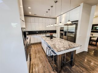 Photo 9: 21 Christie Briar Green SW in Calgary: Christie Park Detached for sale : MLS®# A1057431