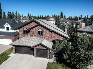 Photo 3: 21 Christie Briar Green SW in Calgary: Christie Park Detached for sale : MLS®# A1057431
