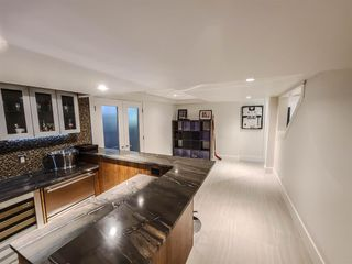 Photo 36: 21 Christie Briar Green SW in Calgary: Christie Park Detached for sale : MLS®# A1057431