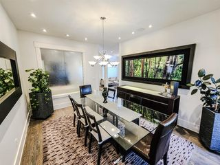 Photo 21: 21 Christie Briar Green SW in Calgary: Christie Park Detached for sale : MLS®# A1057431