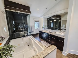 Photo 31: 21 Christie Briar Green SW in Calgary: Christie Park Detached for sale : MLS®# A1057431