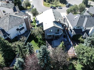Photo 49: 21 Christie Briar Green SW in Calgary: Christie Park Detached for sale : MLS®# A1057431