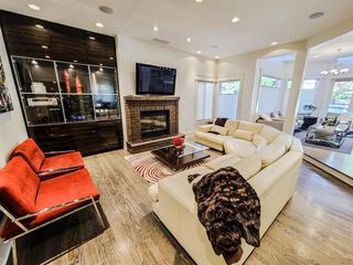 Photo 17: 21 Christie Briar Green SW in Calgary: Christie Park Detached for sale : MLS®# A1057431