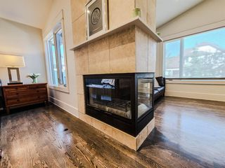 Photo 28: 21 Christie Briar Green SW in Calgary: Christie Park Detached for sale : MLS®# A1057431