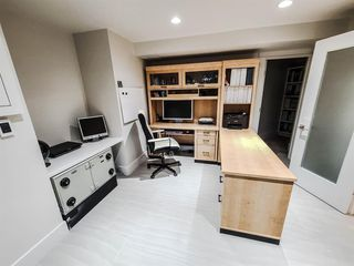 Photo 37: 21 Christie Briar Green SW in Calgary: Christie Park Detached for sale : MLS®# A1057431