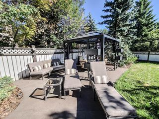 Photo 46: 21 Christie Briar Green SW in Calgary: Christie Park Detached for sale : MLS®# A1057431