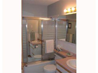 Photo 7: 961 CRESTVIEW PARK Drive in WINNIPEG: Westwood / Crestview Residential for sale (West Winnipeg)  : MLS®# 2814688