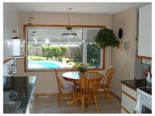 Photo 5: 961 CRESTVIEW PARK Drive in WINNIPEG: Westwood / Crestview Residential for sale (West Winnipeg)  : MLS®# 2814688