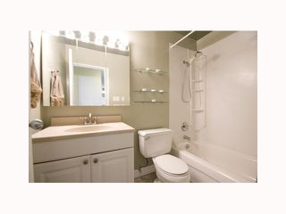 """Photo 3: 33 2446 WILSON Avenue in Port Coquitlam: Central Pt Coquitlam Condo for sale in """"ORCHARD VALLEY ESTATES"""" : MLS®# V817599"""