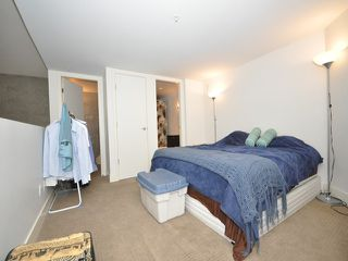 "Photo 9: 986 RICHARDS Street in Vancouver: Downtown VW Townhouse for sale in ""TRIBECA"" (Vancouver West)  : MLS®# V836180"