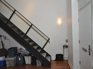 "Photo 7: 986 RICHARDS Street in Vancouver: Downtown VW Townhouse for sale in ""TRIBECA"" (Vancouver West)  : MLS®# V836180"