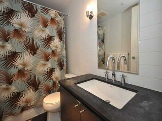 "Photo 10: 986 RICHARDS Street in Vancouver: Downtown VW Townhouse for sale in ""TRIBECA"" (Vancouver West)  : MLS®# V836180"