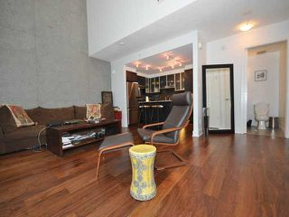 "Photo 5: 986 RICHARDS Street in Vancouver: Downtown VW Townhouse for sale in ""TRIBECA"" (Vancouver West)  : MLS®# V836180"