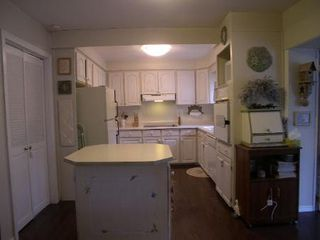 Photo 7: : Freehold for sale : MLS®# N825487