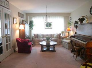 Photo 2: : Freehold for sale : MLS®# N825487