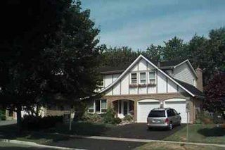 Photo 1: : Freehold for sale : MLS®# N825487