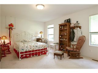 Photo 6: 1730 ROSS Road in North Vancouver: Lynn Valley House for sale : MLS®# V852957