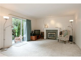 Photo 5: 1730 ROSS Road in North Vancouver: Lynn Valley House for sale : MLS®# V852957
