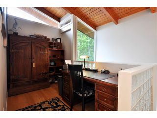 Photo 6: 1985 MCNICOLL Avenue in Vancouver: Kitsilano House 1/2 Duplex for sale (Vancouver West)  : MLS®# V854385