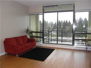 Photo 3: 706 121 BREW Street in Port Moody: Port Moody Centre Condo for sale : MLS®# V860831