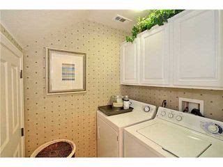 Photo 6: Property for rent : 3 bedrooms : 1314 HIGHBLUFF AVENUE