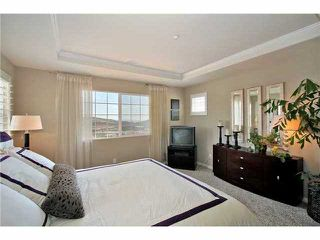Photo 8: Property for rent : 3 bedrooms : 1314 HIGHBLUFF AVENUE