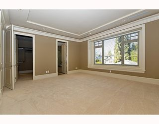 Photo 6: 2819 W 37TH Avenue in Vancouver: MacKenzie Heights House for sale (Vancouver West)  : MLS®# V750190