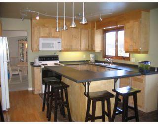 Photo 5:  in WINNIPEG: Fort Garry / Whyte Ridge / St Norbert Residential for sale (South Winnipeg)  : MLS®# 2903859