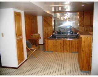 Photo 8:  in WINNIPEG: Fort Garry / Whyte Ridge / St Norbert Residential for sale (South Winnipeg)  : MLS®# 2903859