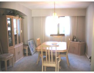 Photo 4:  in WINNIPEG: Fort Garry / Whyte Ridge / St Norbert Residential for sale (South Winnipeg)  : MLS®# 2903859
