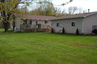 Photo 9: 22 Simcoe Road in Lagoon City: House (Bungalow) for sale (X17: ANTEN MILLS)  : MLS®# X1597600