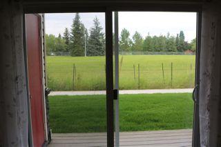 Photo 15: 4 2820 116 Street in Edmonton: Zone 16 Condo for sale : MLS®# E4168478