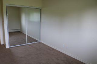 Photo 14: 4 2820 116 Street in Edmonton: Zone 16 Condo for sale : MLS®# E4168478