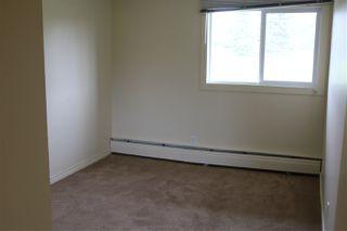 Photo 13: 4 2820 116 Street in Edmonton: Zone 16 Condo for sale : MLS®# E4168478