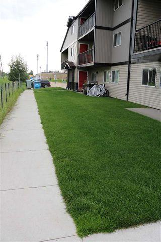 Photo 17: 4 2820 116 Street in Edmonton: Zone 16 Condo for sale : MLS®# E4168478