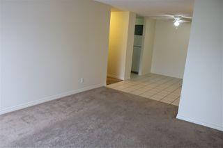 Photo 5: 4 2820 116 Street in Edmonton: Zone 16 Condo for sale : MLS®# E4168478