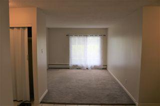 Photo 4: 4 2820 116 Street in Edmonton: Zone 16 Condo for sale : MLS®# E4168478